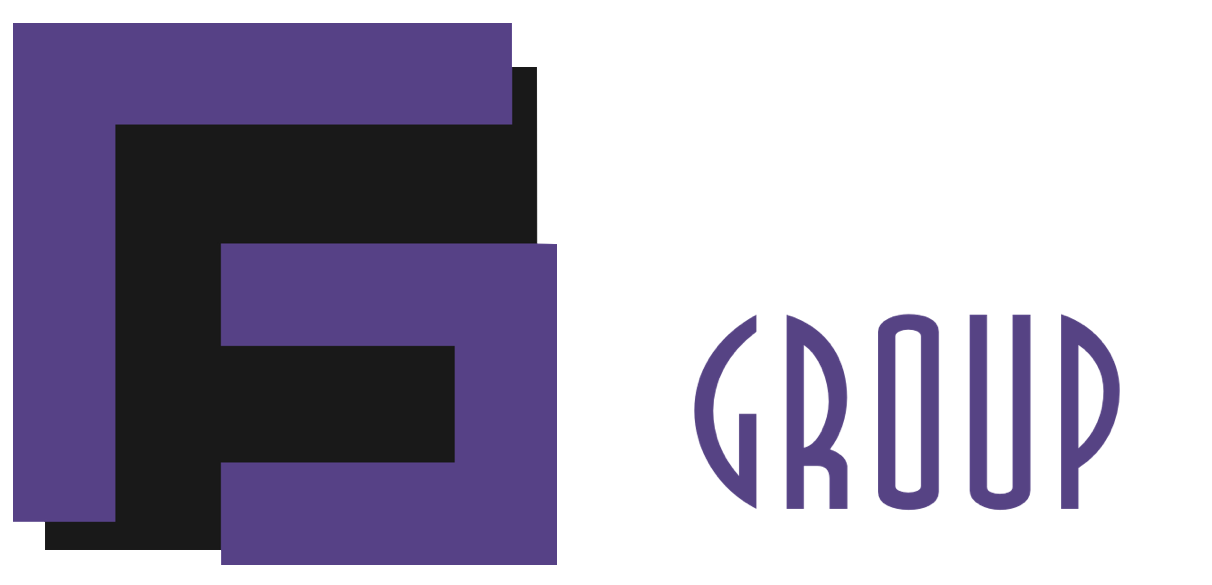Fishman Group, P.C.