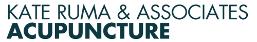 Kate Ruma & Associates Acupuncture