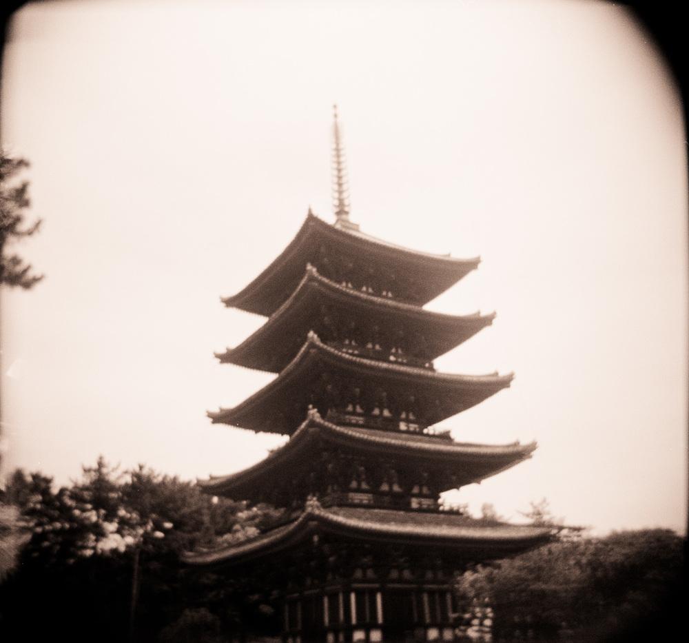 01-pagoda-nara.jpg