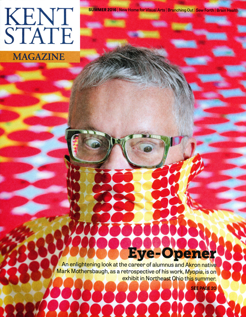 mothersbaugh-kentstate-final.jpg