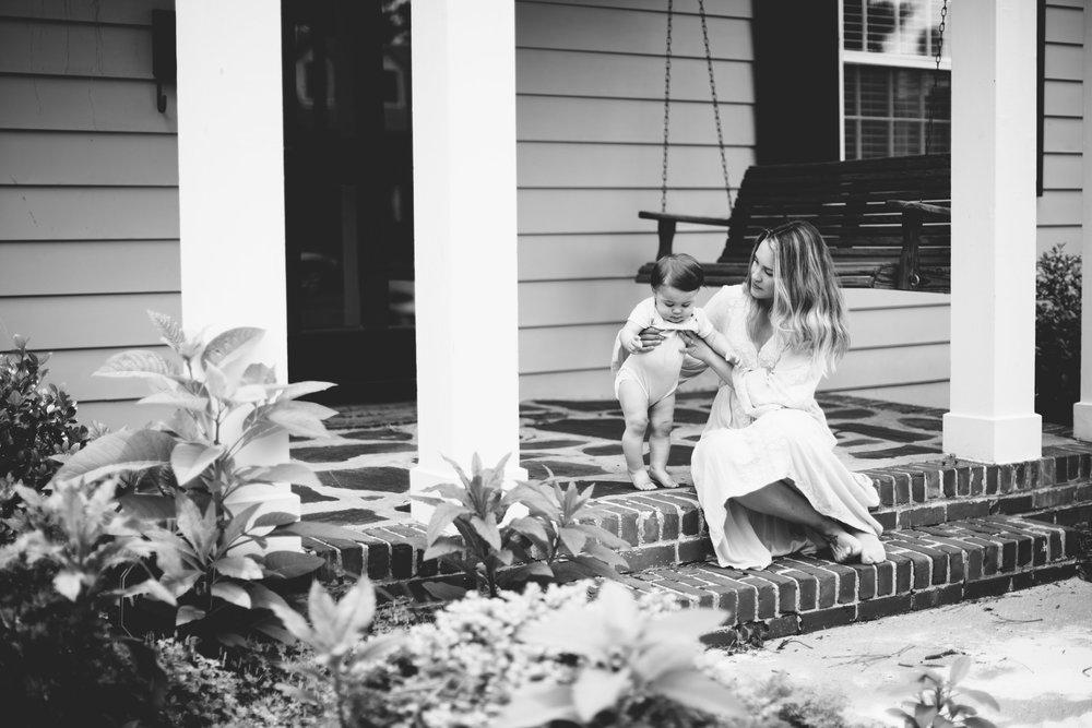 Amanda & Faire-0121.jpg
