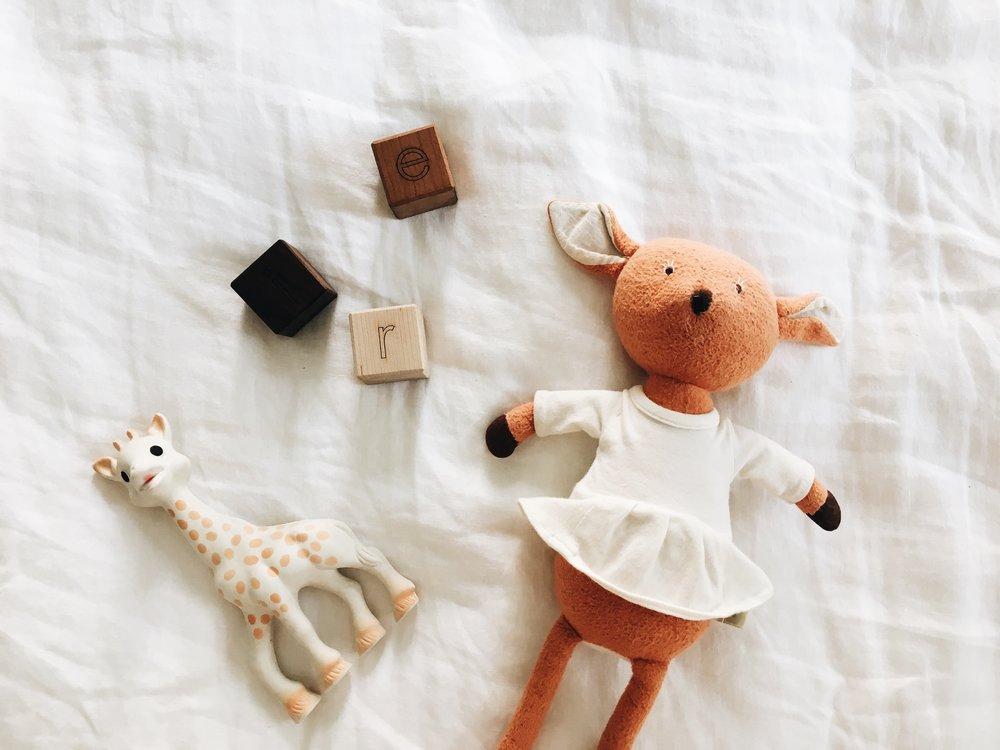 baby-toys-hazel-village
