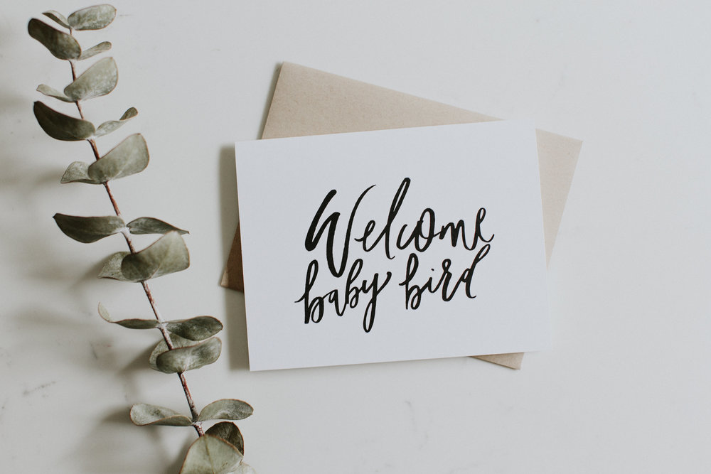 hand-lettered-card