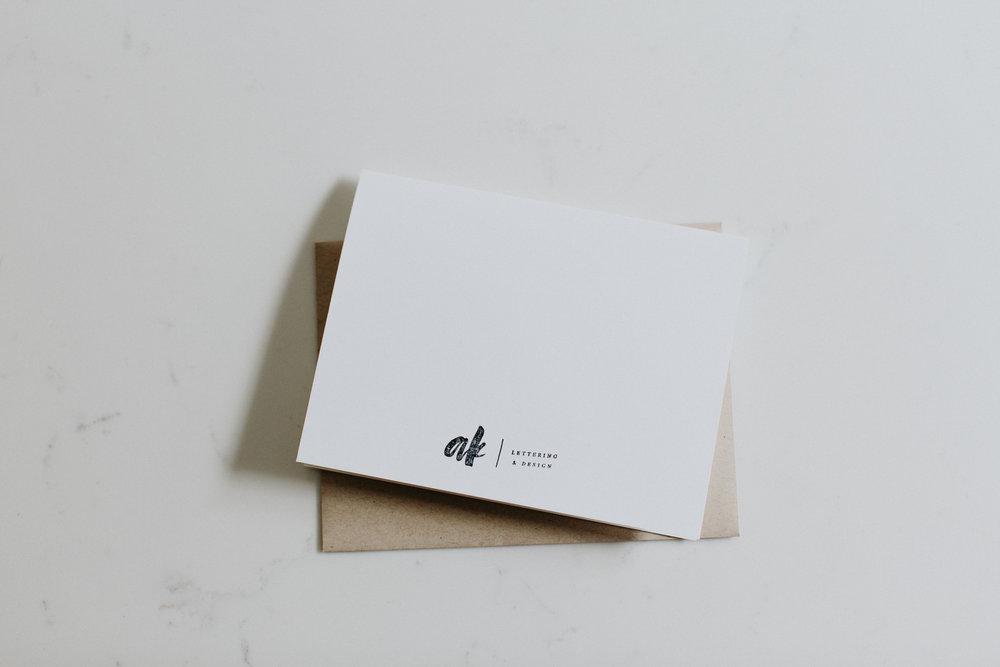 Calligraphy-0048.jpg