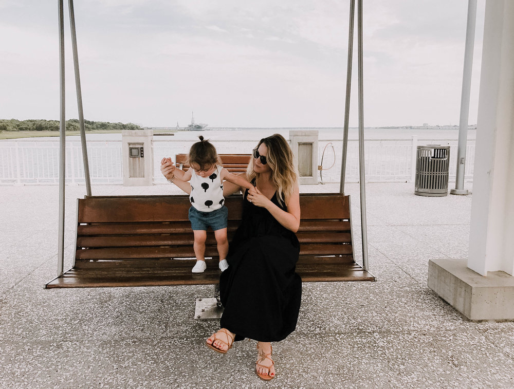 family-friendly-charleston-travel-guide