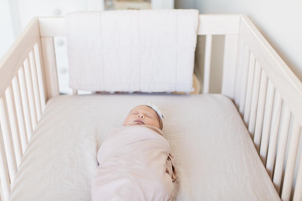 Parachute-Baby-Crib