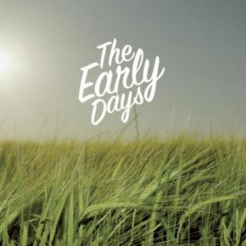 earlydays3.jpeg