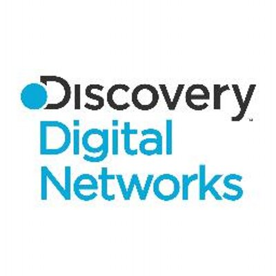 DiscoveryDigitalNetworks.jpeg