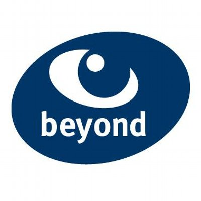 EndemolBeyond.jpeg