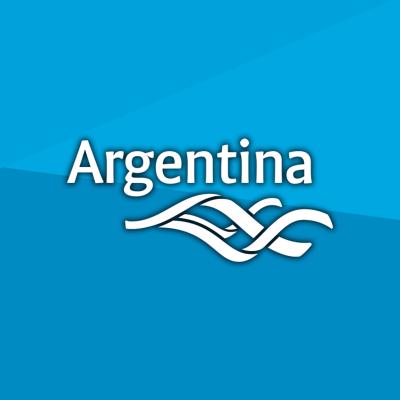 ArgentinaTravel.jpg