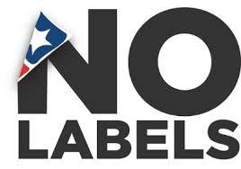 NoLabels.jpg