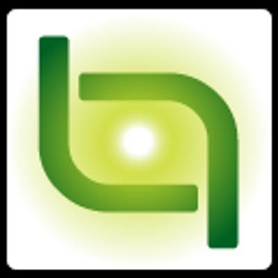 LimelightNetworks.png