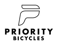 PriorityBicycles.JPG