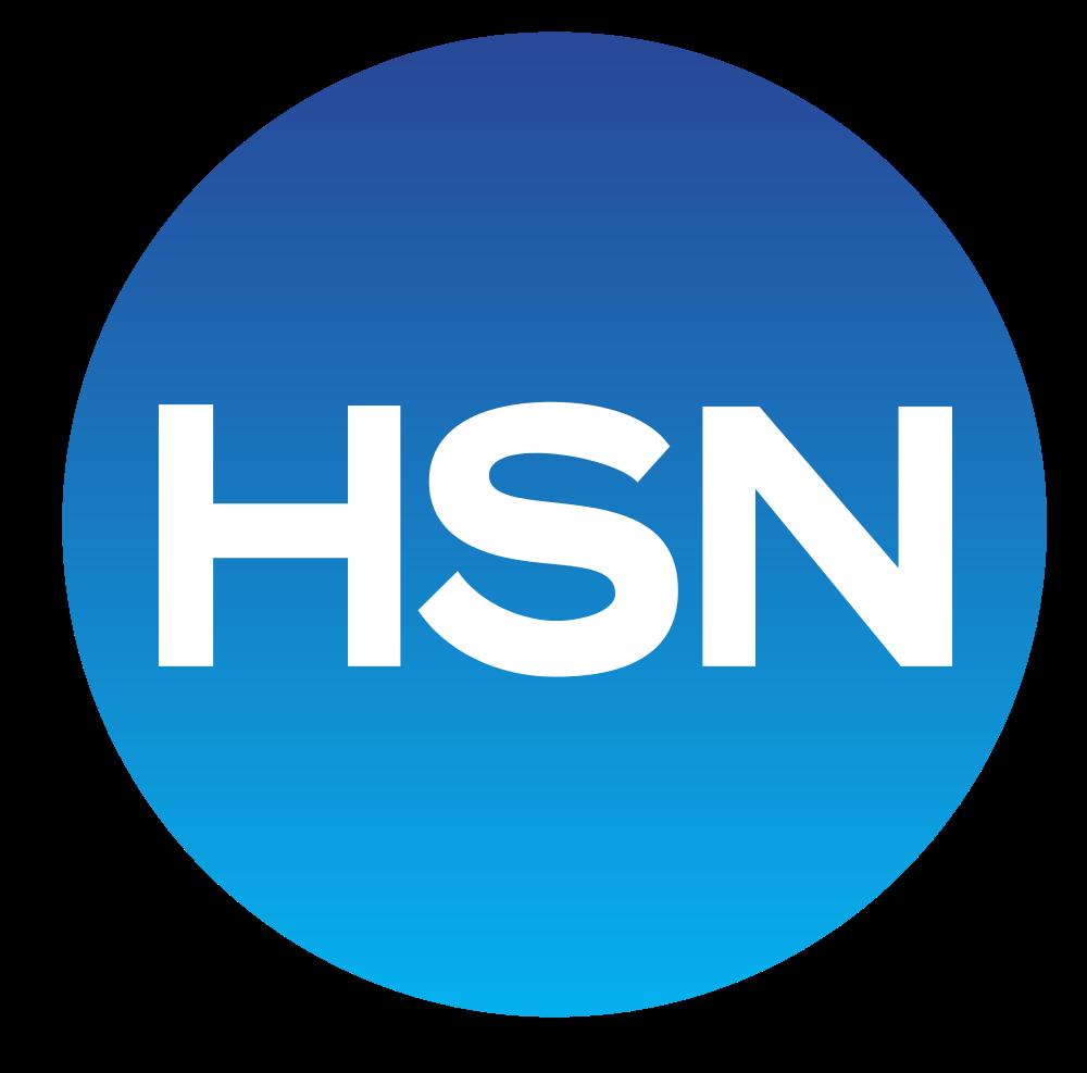 hsn-logo.png