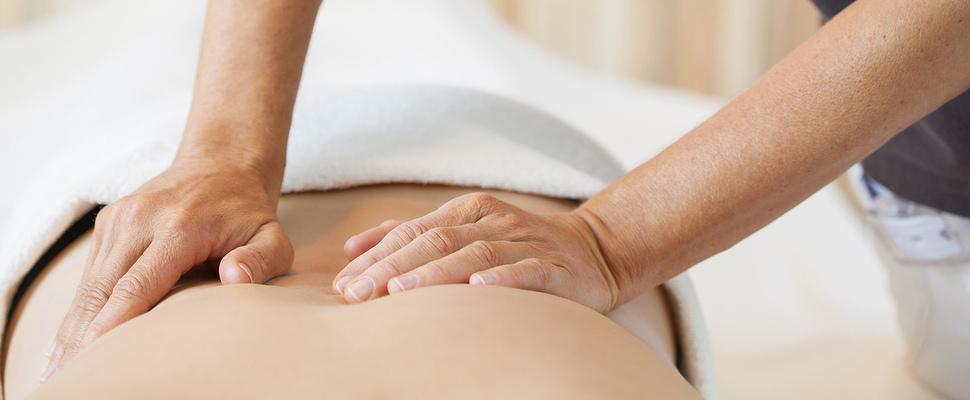 free svensk sex massage oskarshamn