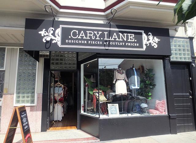 cary_lane.jpg