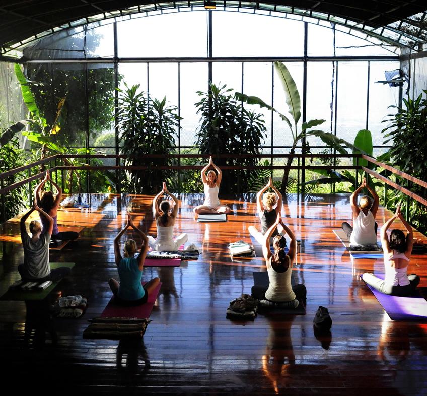 yoga.19.25x23.web.jpg
