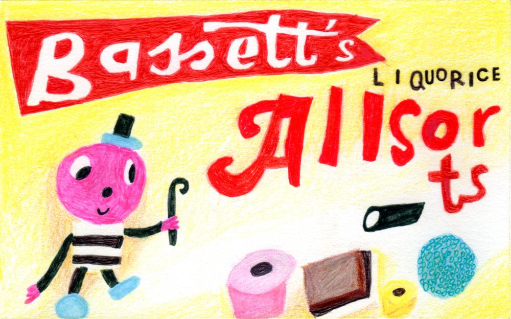 04_allsorts.jpg