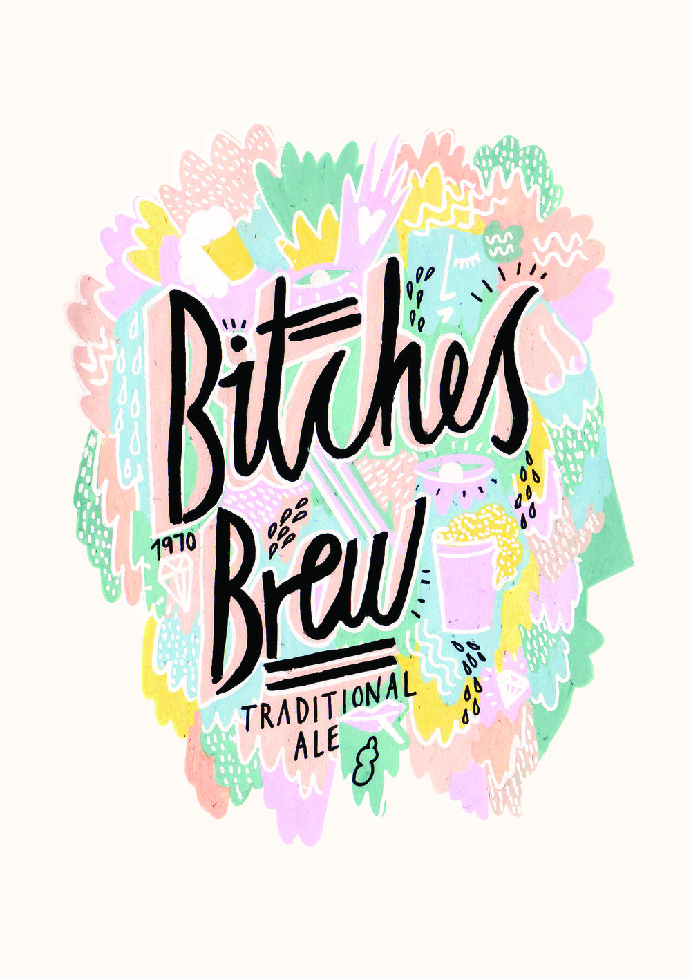 bitches brew.jpg