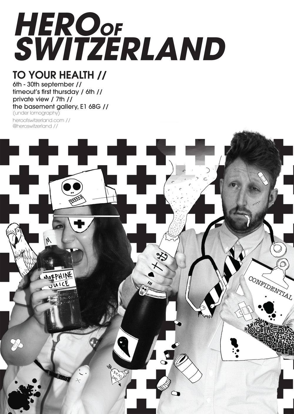 To Your Health_Poster_v1_small.jpg