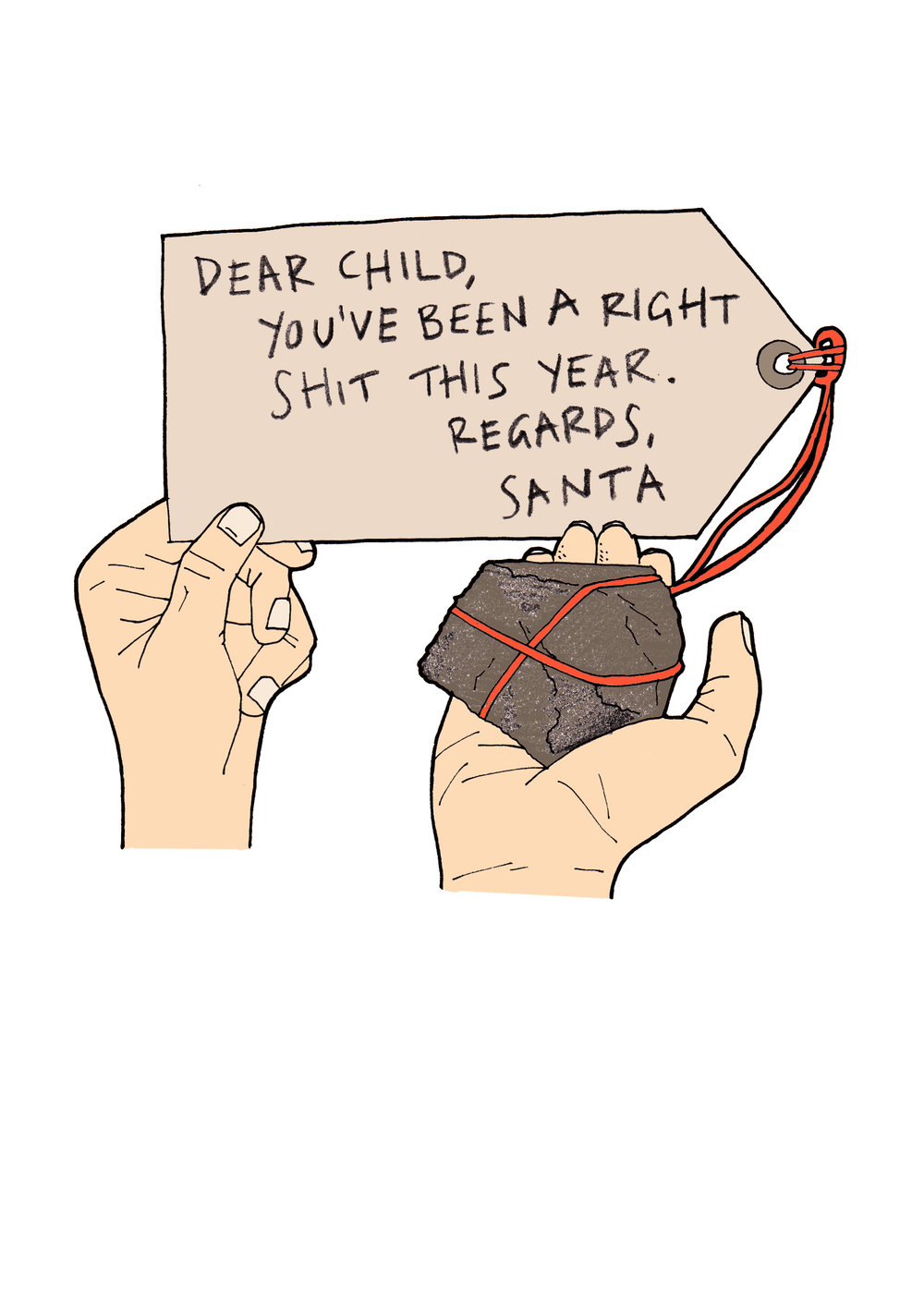 HoS_Xmas Card_Coal.jpg