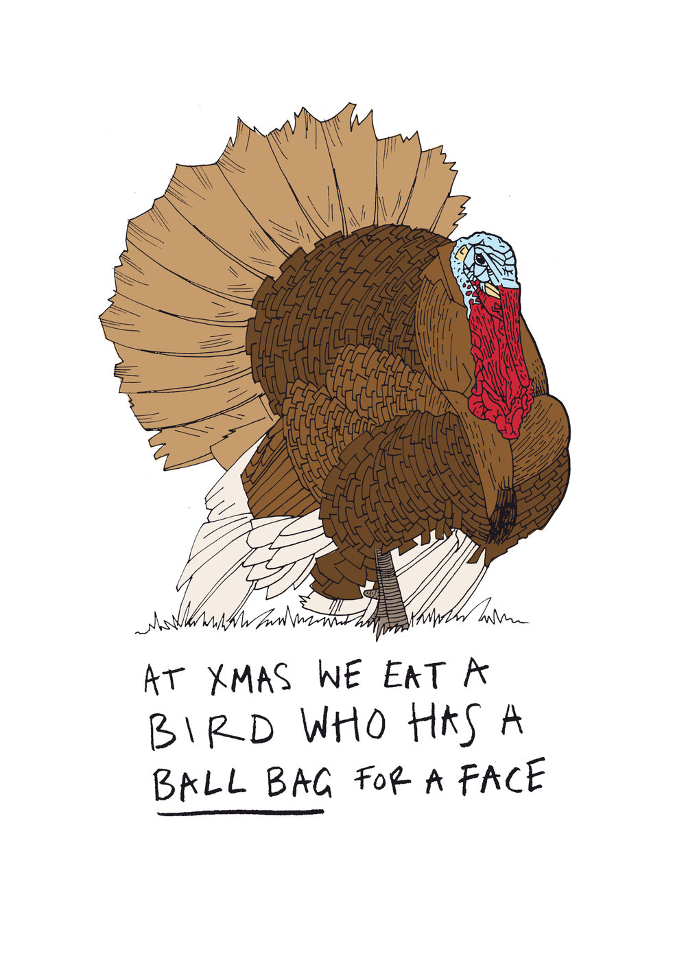 HoS_Xmas Card_Turkey.jpg
