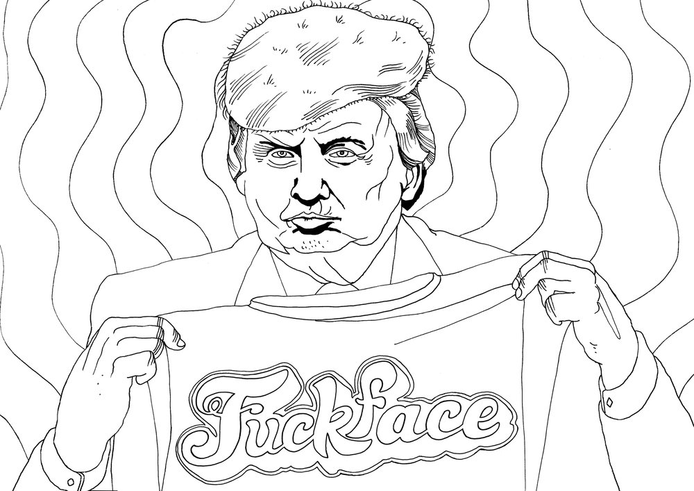 fuckface.jpg