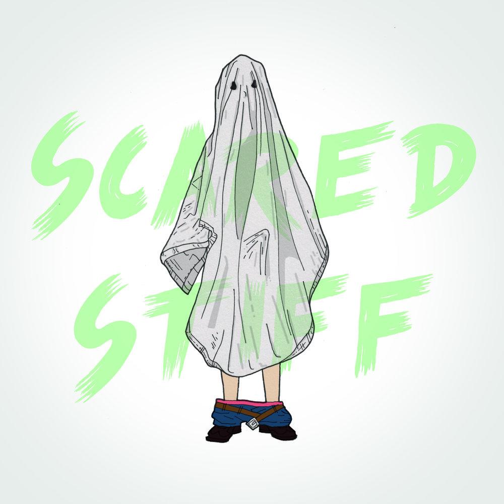 HoS_Halloween_Scared Stiff.jpg