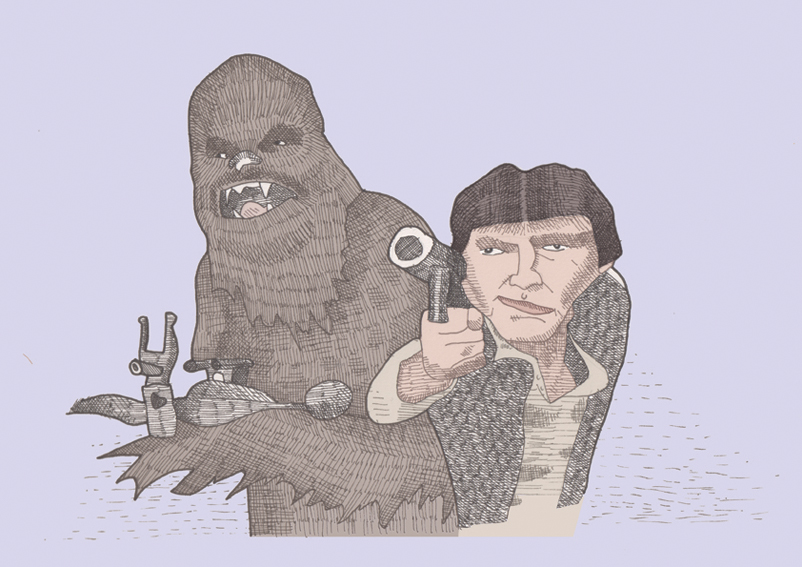 Han and Chewie colour web.jpg