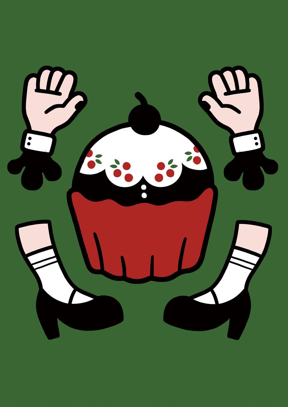 3_Cupcake.jpg