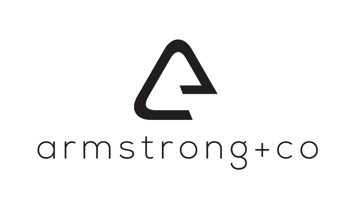 Armstrong & Co, Solicitors