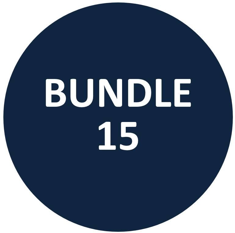 bundle 15 ANGOL.jpg