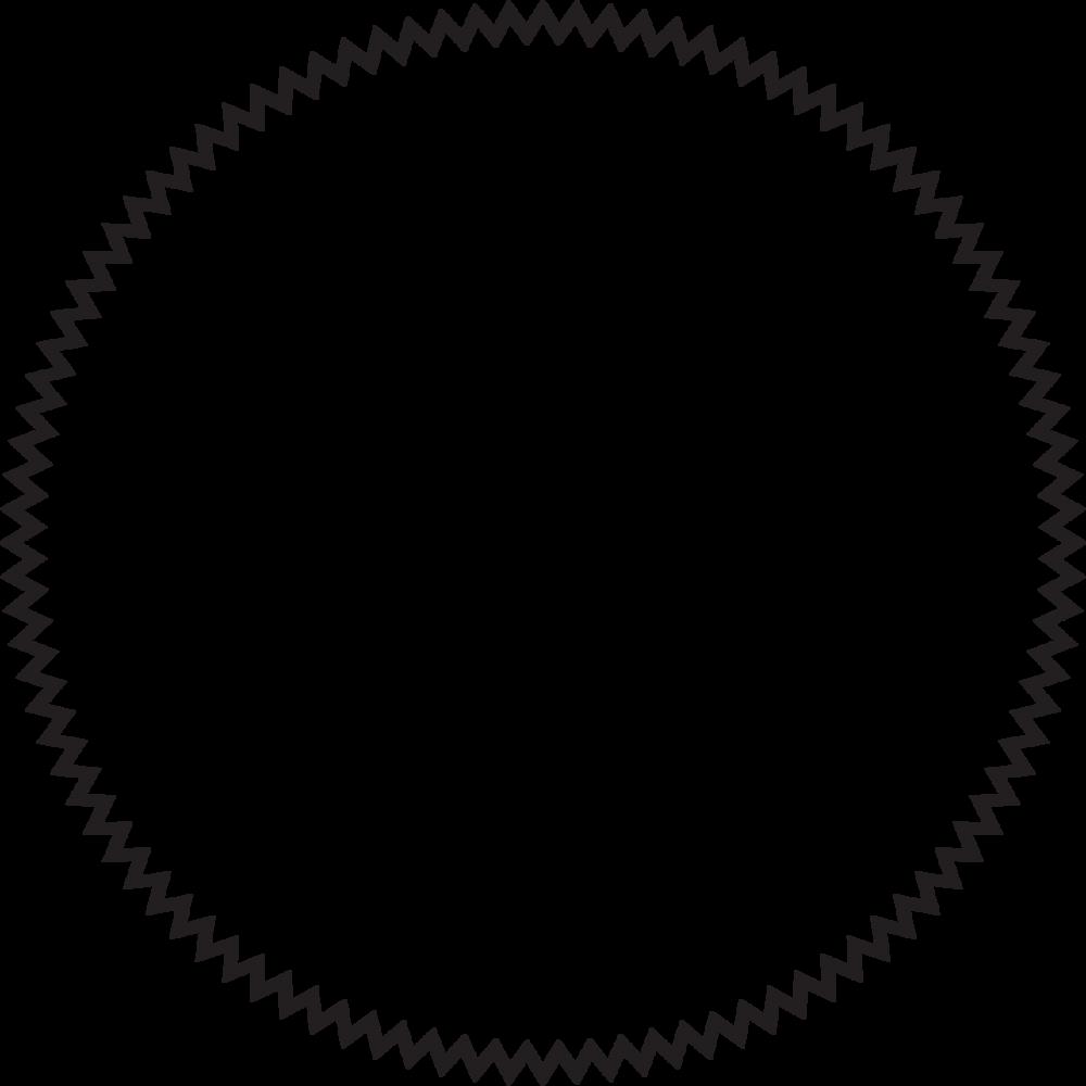 Circle-Star.png