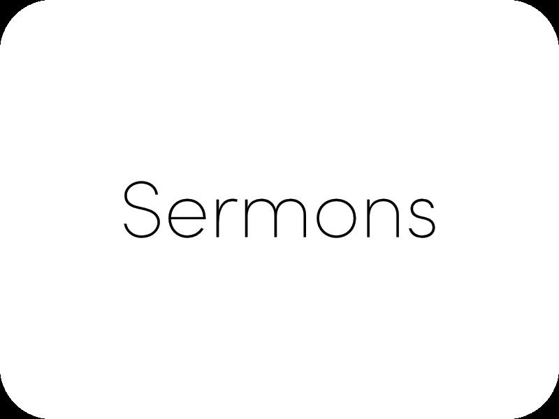 Sermon Button.png