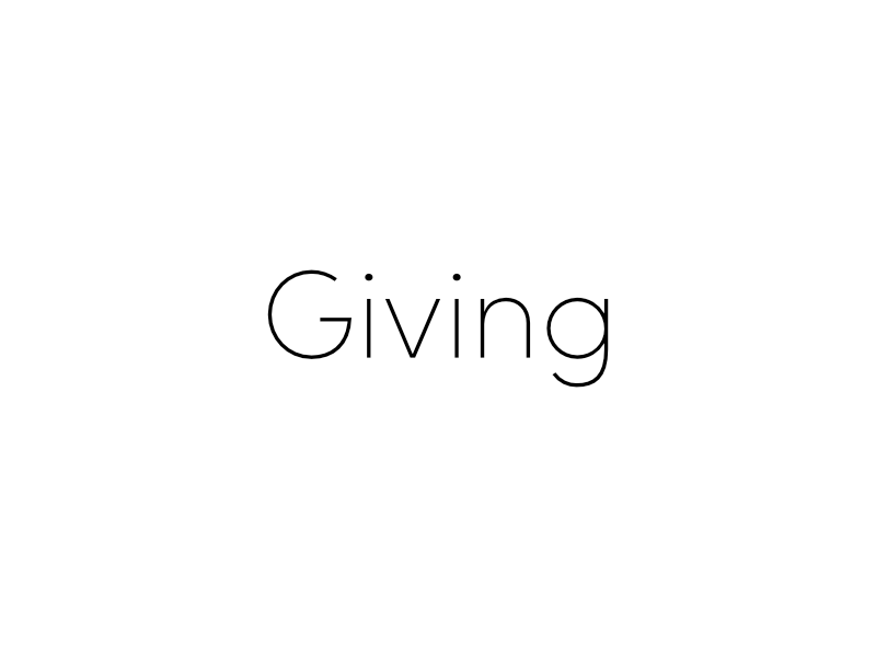 Giving Button.png