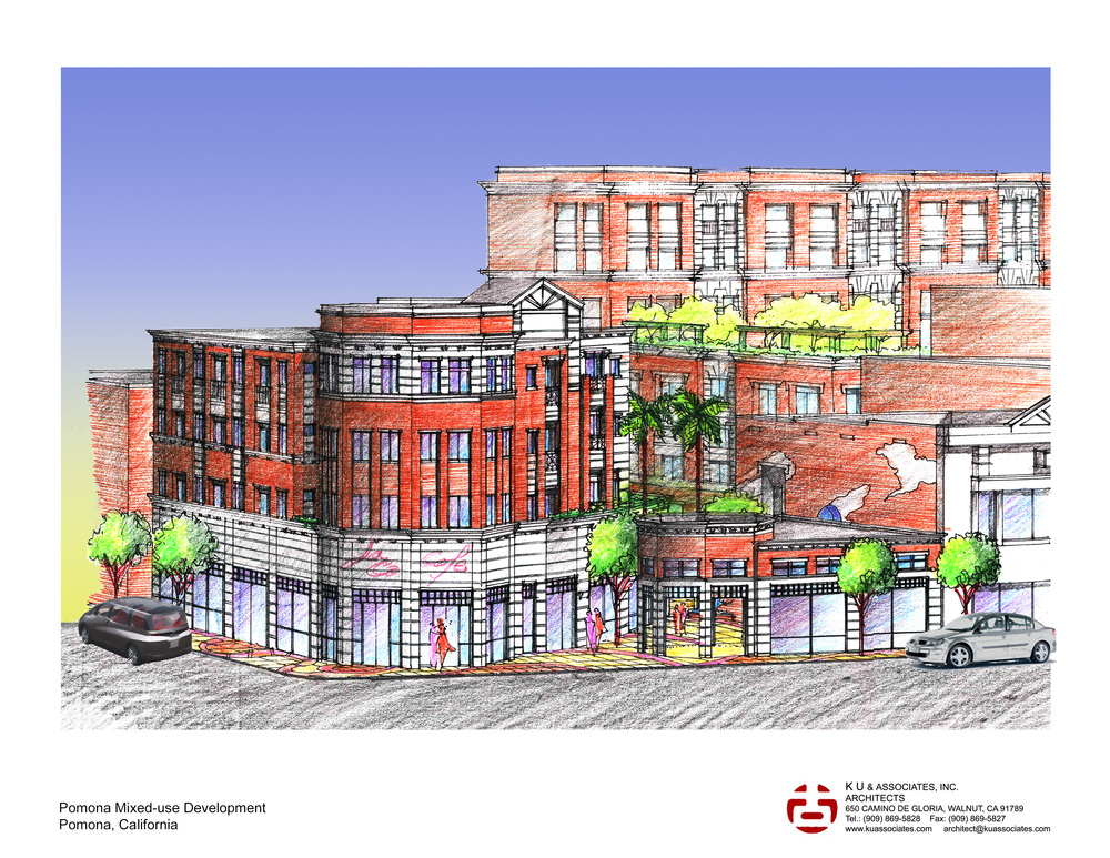 Downtown Mixed-use Development-Pomona-1.jpg