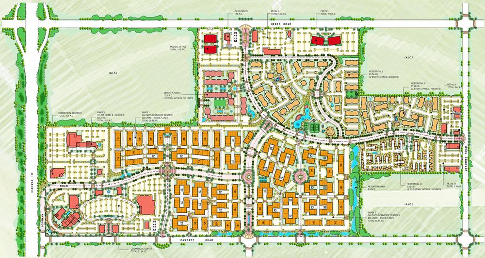 Paradisio Verde Master Plan, Calexico-1.jpg
