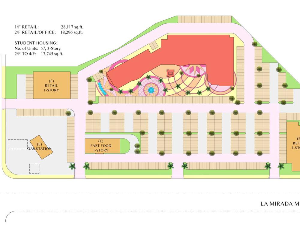 Universidad Plaza Site Plan (1).jpg