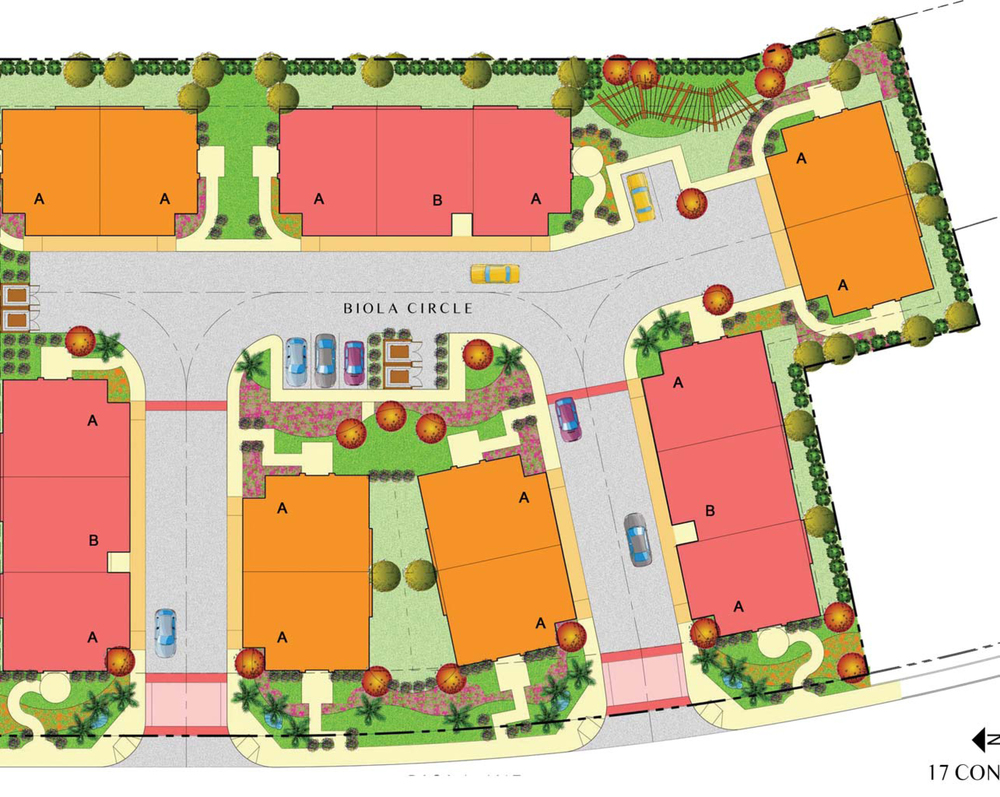 Universidad Villa Site Plan (1).jpg