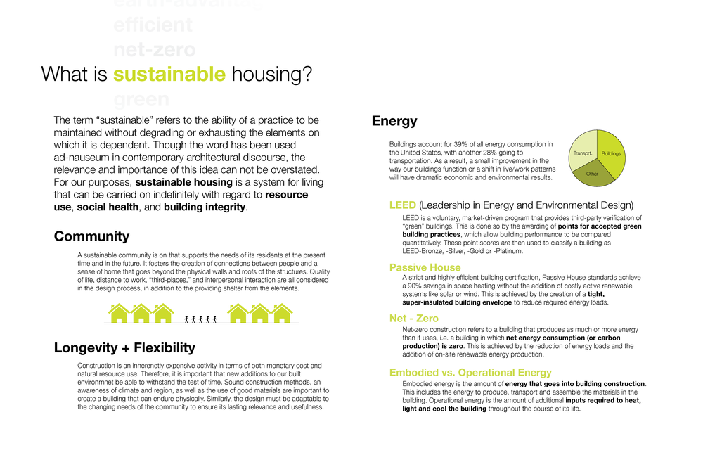 affordable_sustainable landscape-03.png