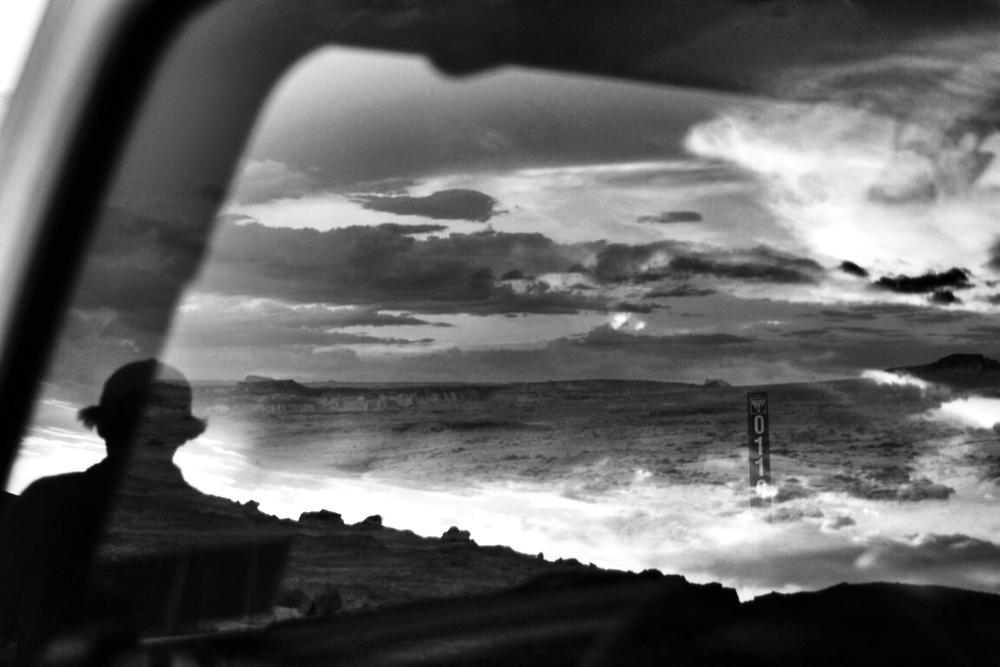surrealism_utah.JPG
