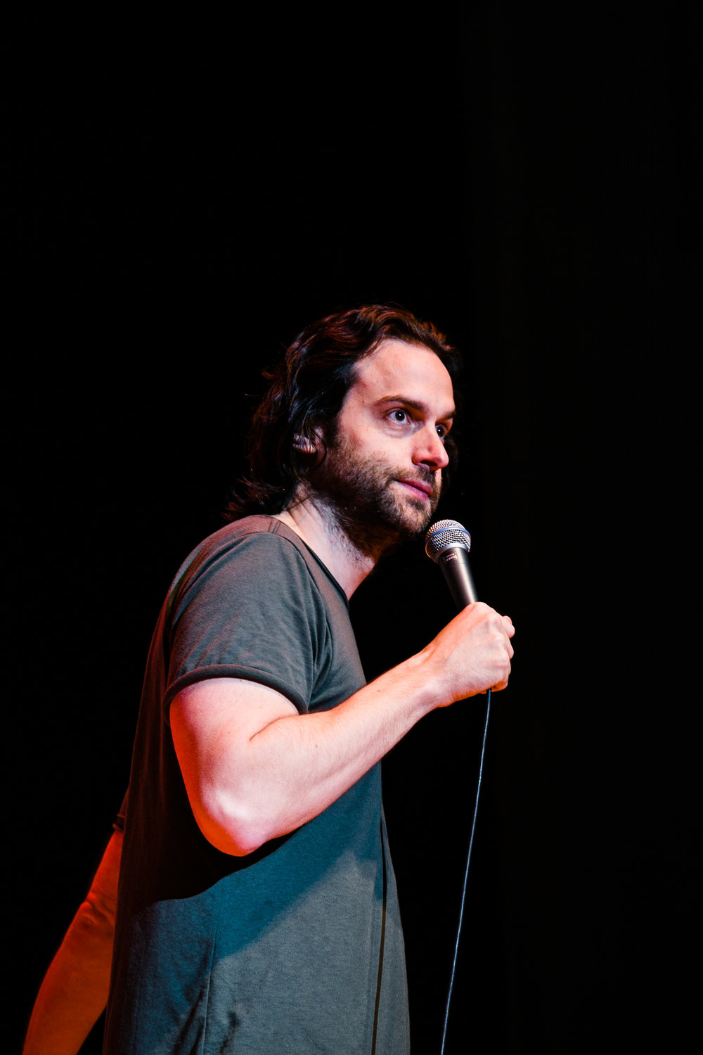 ChrisDelia_Selects-1.jpg