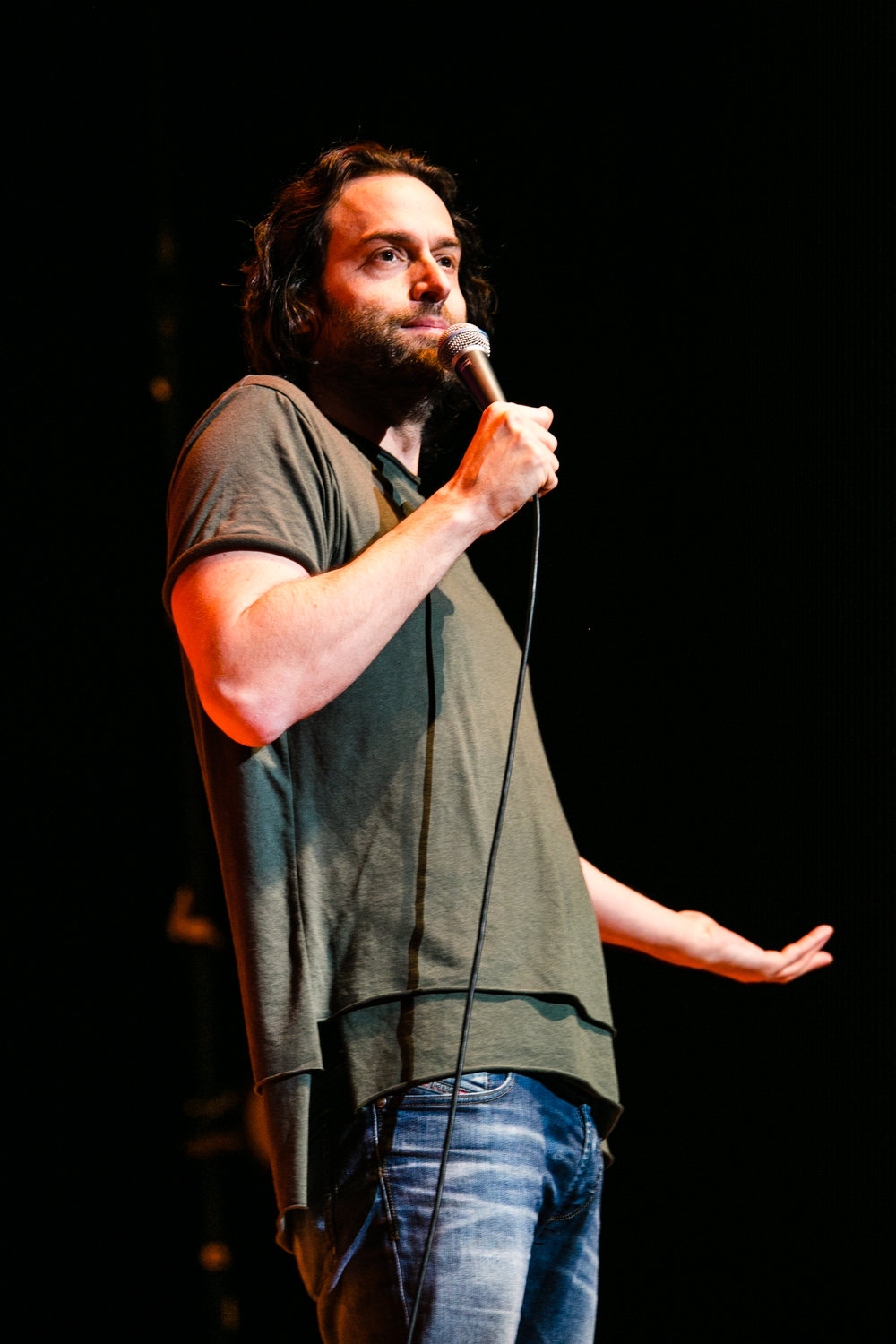 ChrisDelia_Selects-2.jpg