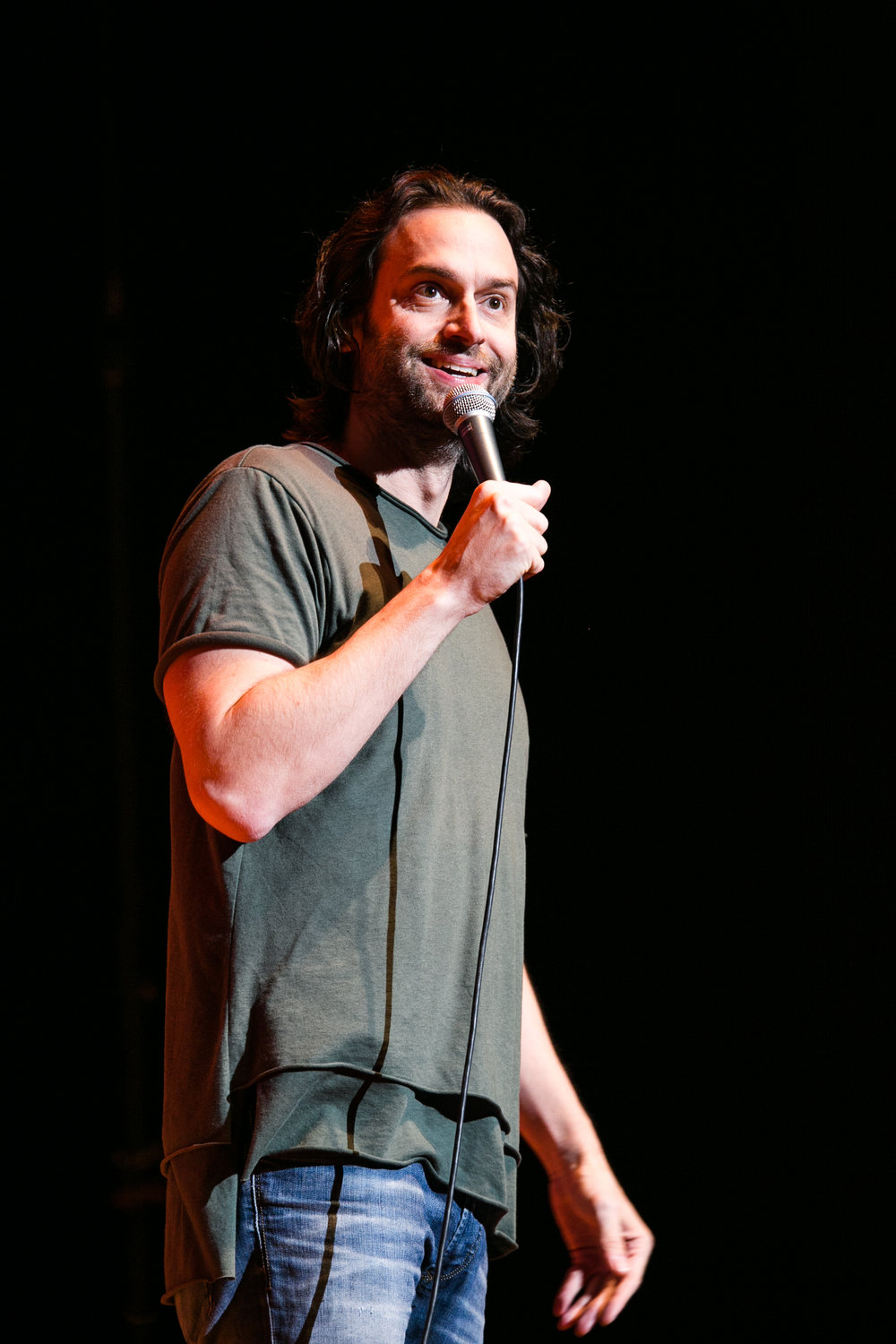 ChrisDelia_Selects-3.jpg