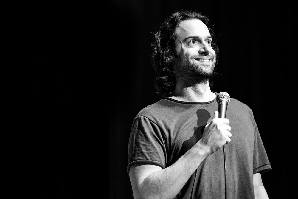 ChrisDelia_Selects-4.jpg