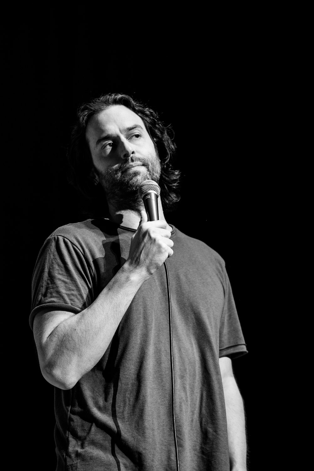 ChrisDelia_Selects-5.jpg