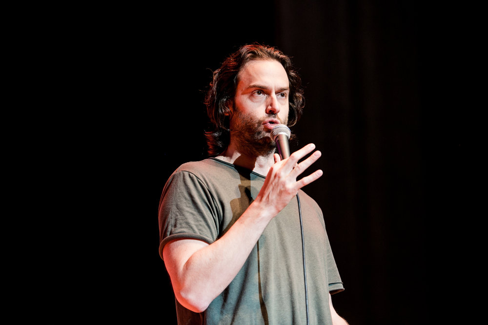 ChrisDelia_Selects-8.jpg