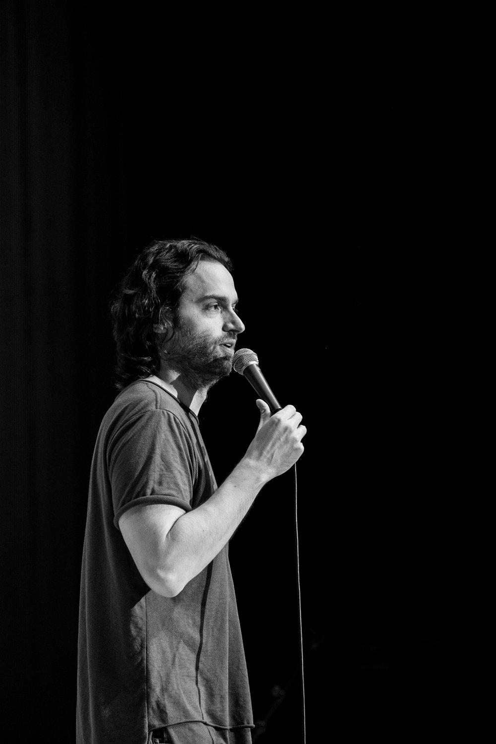 ChrisDelia_Selects-9.jpg