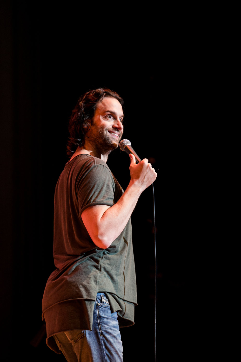 ChrisDelia_Selects-10.jpg