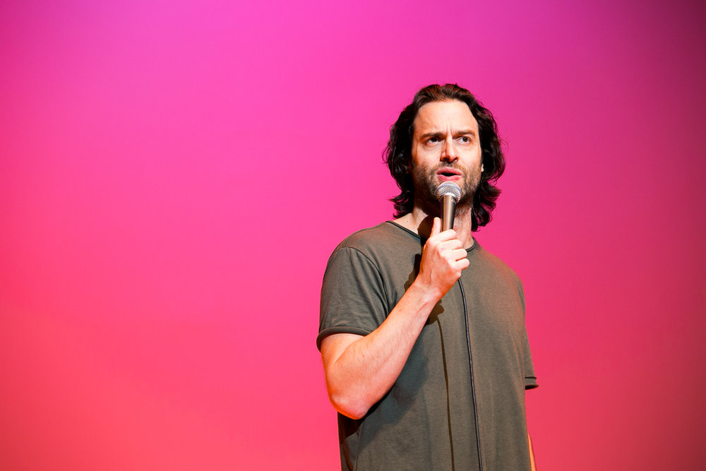 ChrisDelia_Selects-11.jpg